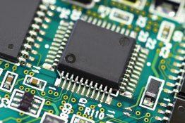 ICチップ塗布装置1